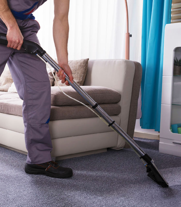 carpet-cleaning-solutions