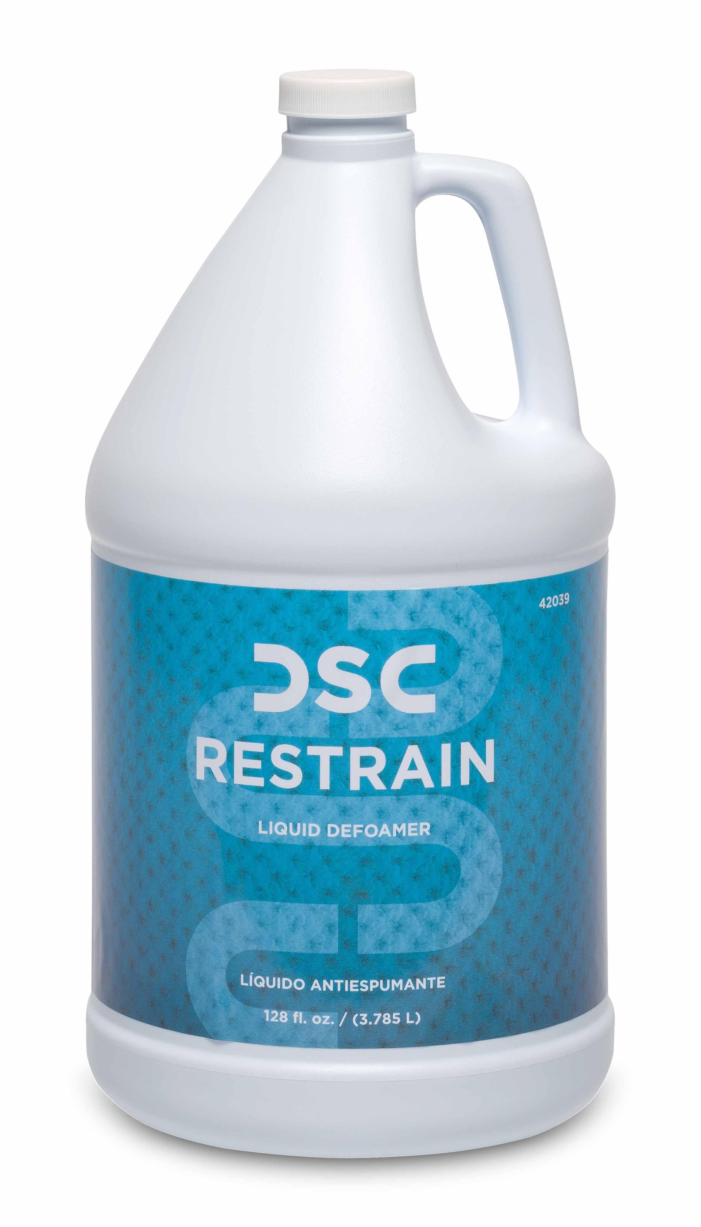 RESTORE-Acid Spotter
