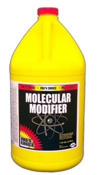 Molecular Modifier