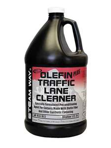 Olefin Plus Traffic Lane Cleaner