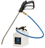 Revolution Hydro-Force Sprayer HP