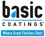 "Basic Coatings ""Back to Basics"".Training for Hardwood Floors"