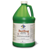 Swepe-Tite Bed Bug Treatment