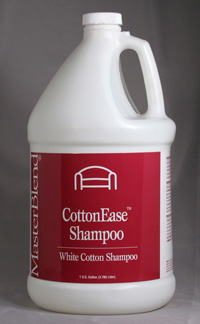 Cotton Ease Shampoo