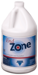 End Zone Extraction Emulsifier and Neutralizer
