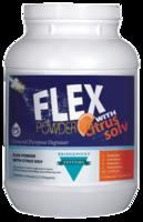 Flex Powderw/ Citrus-Solv