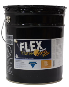 Flex Powder