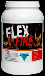 Flex Fire