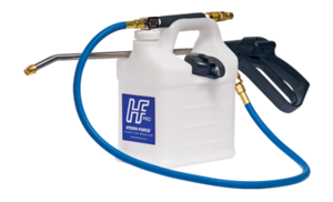 Hydro-Force Injection Sprayer Pro