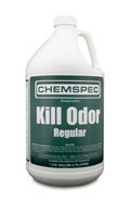 Kill Odor Regular (floral & citrus)