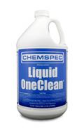 OneClean liquid Detergent