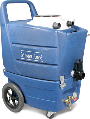 Masterforce Portable