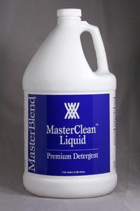 MasterClean Liquid