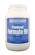 Powder Formula 90