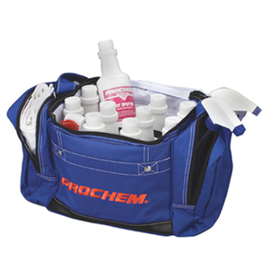 Prochem Professional Spotting Kit
