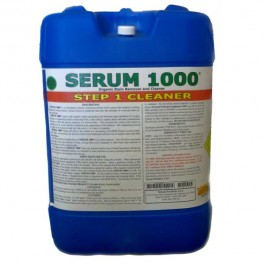 SERUM 1000 (5 gallon pail)