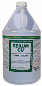 SERUM CU (gallon)