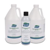 Sporicidin Mold Resistant Coating-White (gallon)